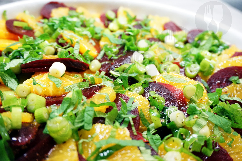 Vegane Sommerküche : Spannende vegane küche u2013 lecker! the tasting room