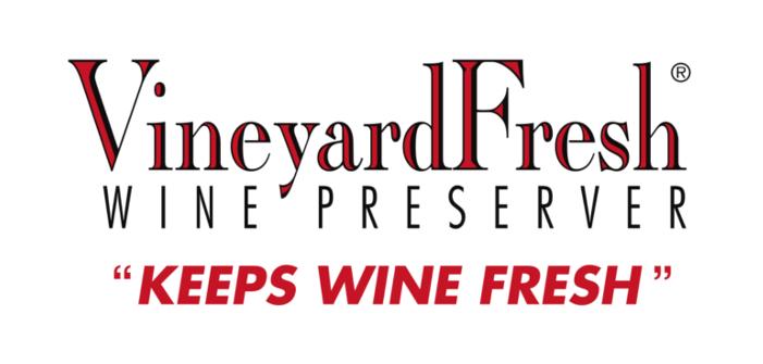 Logo-VineyardFresh